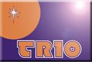 Trio Operadores Logísticos: Especialistas en transporte de mercancías